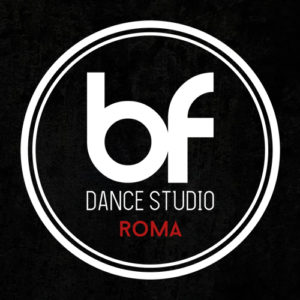 BFDS Roma