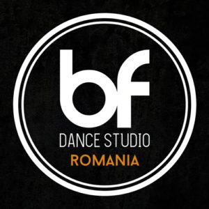 BFDS Romania